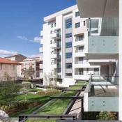 edilizia residenziale ed uffici
