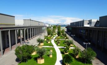 giardino italia_padova fiere