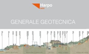 Brochure Seic Geotecnica Harpo