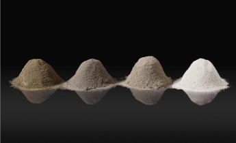 harpo sandtex | cementi alluminosi