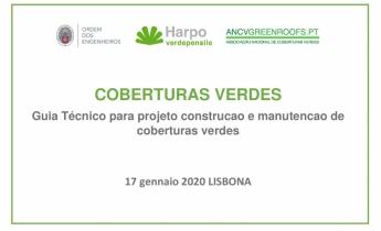 COBERTURAS VERDES  Guia Técnico para projeto construcao e manutencao de coberturas verdes