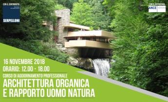 Harpo verdepensile_Corso Architetti_2018_Verona