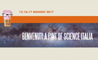 pint of science_italia