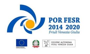 POR FESR 2014 2010 _ Ricerca e Sviluppo