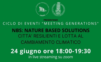 WORKSHOP  Verde Pensile  -  Parma, 14/06/19