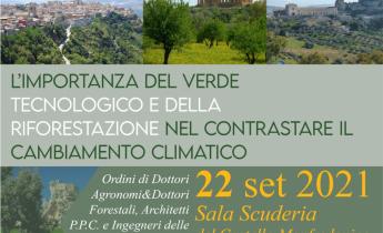 6 febbraio 2020 - dalle 14:30 alle 18:30 - Viale Brigata Bisagno 8/1-2 - Genova