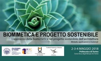 harpo verdepensile_biomimetica e progetto sostenibile