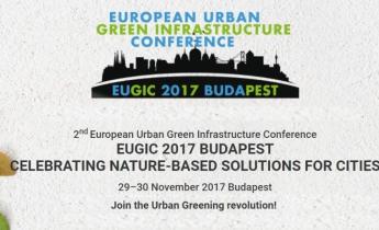 eugic 2017