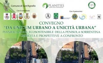 Harpo verdepensile_Convegno Sant'Agnello (NA)