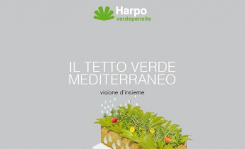 il tetto verde mediterraneo visione d'insieme_harpo verdepensile