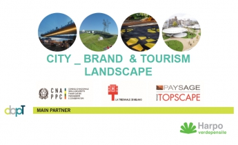 harpo verdepensile_city and brand landscape 2018