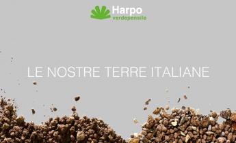 harpo_verdepensile_le nostre terre italiane