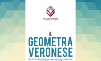 Il geometra veronese_05