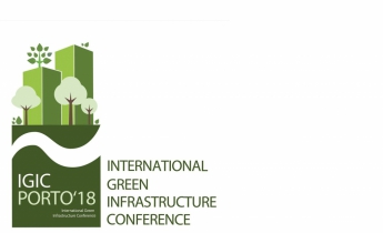 International Green Infrastructure Conference 2018