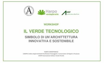 14 gennaio 2020 - dalle 14:00 alle 19:00 - Sala Convegni - Padiglione 1 - Mostra d'Oltremare- Napoli