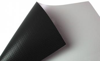 Verdepensile - Impermeabilizzazione - Harpo Group