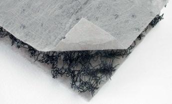 harpo_ seic-geotecnica_enkadrain_20C