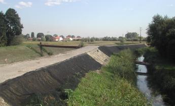 harpo_seic_geotecnica_opere_stradali_protezione_scarpate_terra