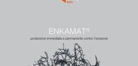 harpo seic_brochure enkamat_geostuoia antierosione