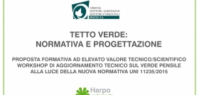 verde pensile_workshop agronomi forestali brescia 2018