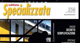 STRADE & AUTOSTRADE 03-2020