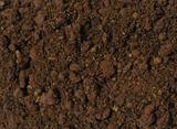 Verdepensile - Substrati e lapilli - Harpo Group