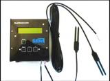 Dispositivo idrico Medi WaterSafe