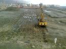 Consolidamento substrato - Geotecnica - Harpo Group