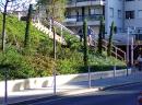 Verdepensile - Coperture a verde inclinate - Harpo