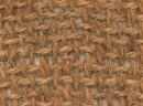 Coconet Seic Geotecnica Harpo