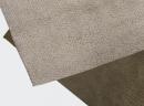 Harpo - SEIC - concrete canvas