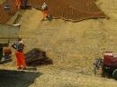 Difesa del suolo_Rinverdimento scarpate sterili | Harpo seic