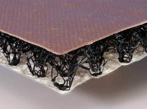 enkadrain ck20 harpo spa. Black Bedroom Furniture Sets. Home Design Ideas